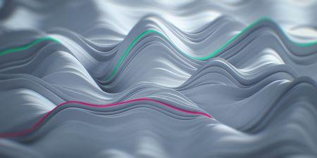 Exness의 Forex 스윙 거래 전략 : 트레이더를위한 완벽한 가이드